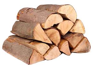 Теплотворная способность дров