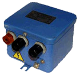 Трансформатор ОС33-730