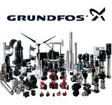Центробежные насосы Grundfos