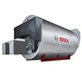 Водогрейные котлы Bosch Unimat