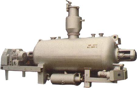 Вакуумный котел КВ-4,6М; Ж4-ФПА