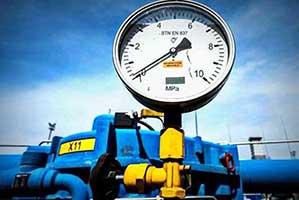 Подорожание, цены - тарифы на газ для промышленных потребителей