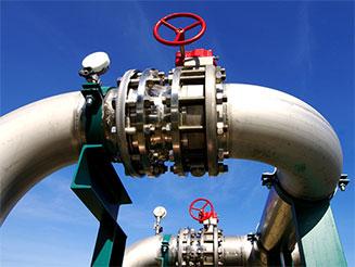 Национальная комиссия утвердила новую методологию определения тарифов на газ